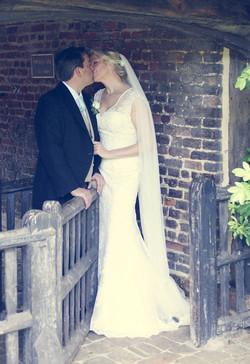 kissing-1-12.jpg