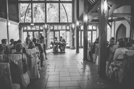 jackson-ceremony-74.jpg