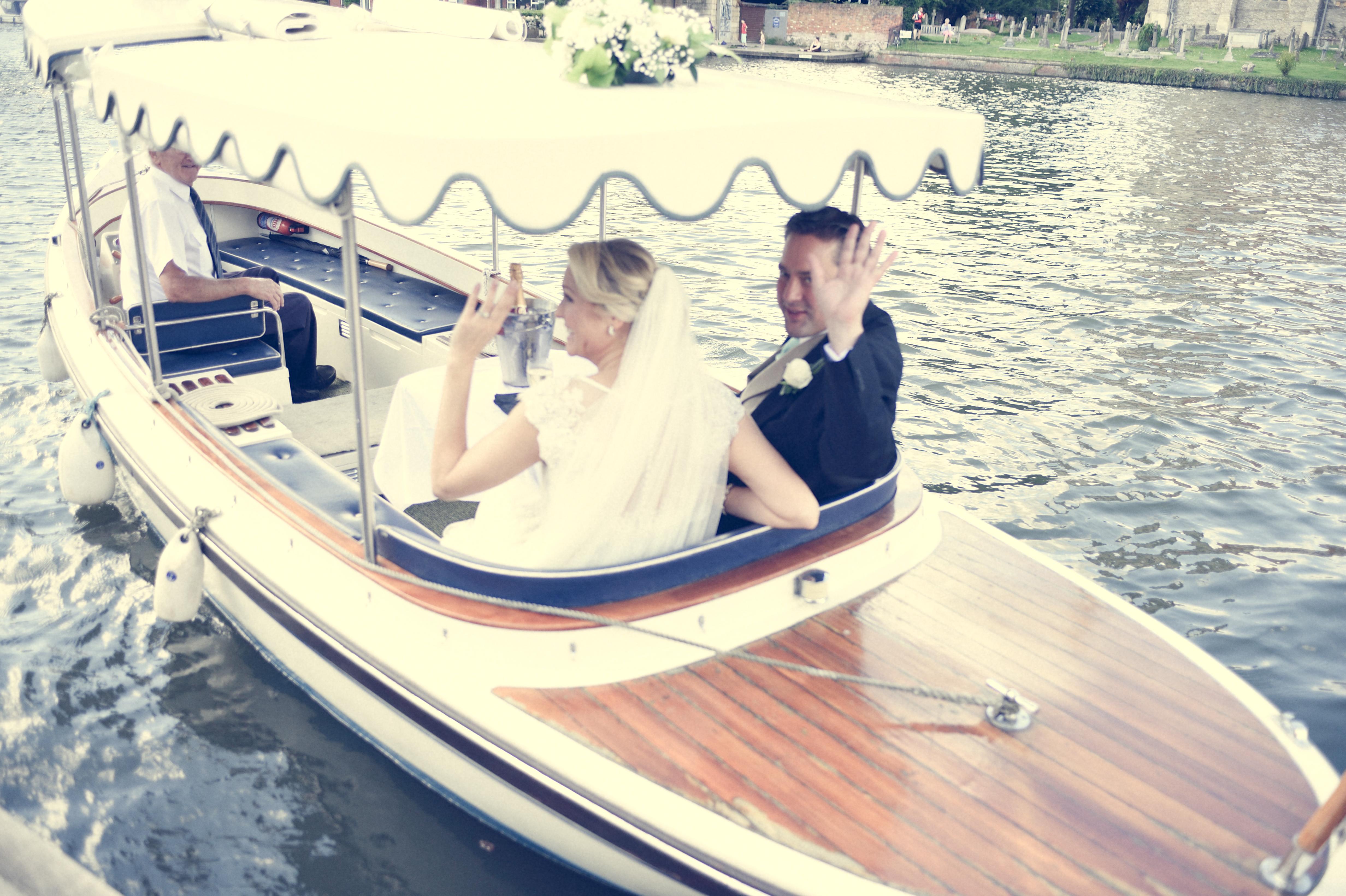boat-1-26.jpg