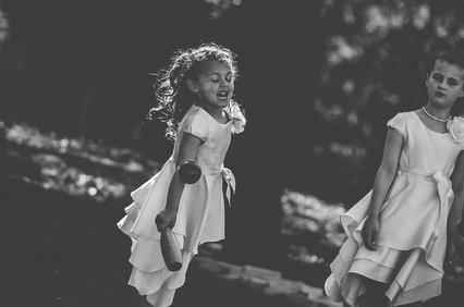 Ajie Jones photography-53.jpg