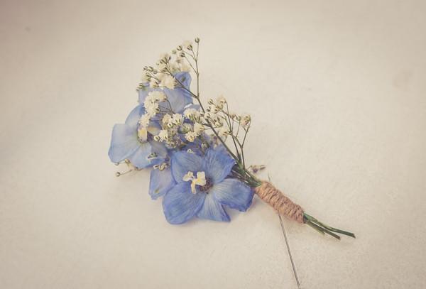 ajie jones photography_-4.jpg