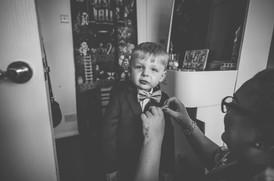 ajie jones photography_-130.jpg