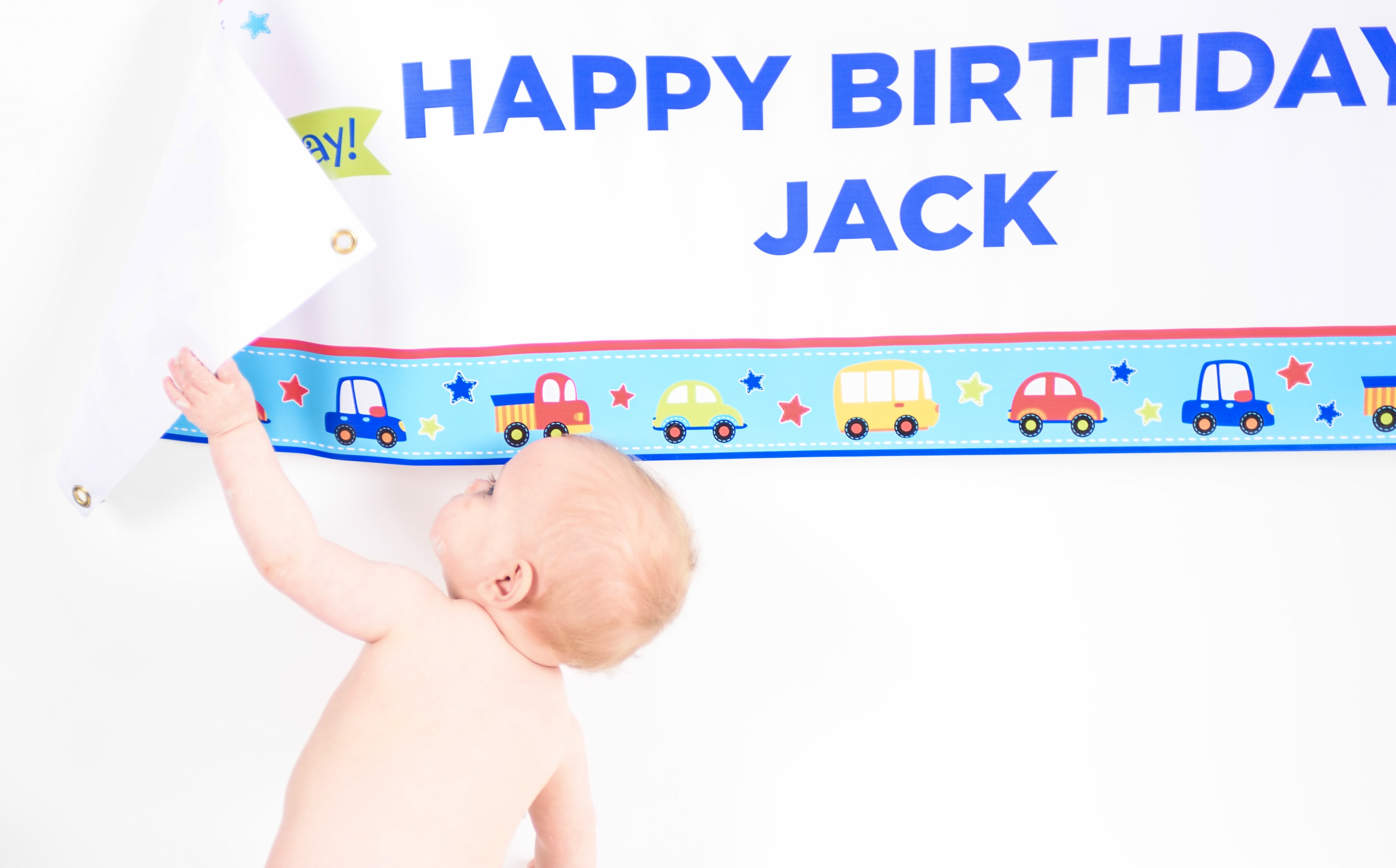 jack-1-8