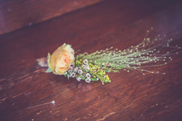 Ajie Jones Photography_-32.jpg