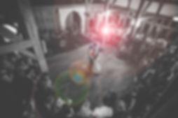 jackson-dance-1.jpg