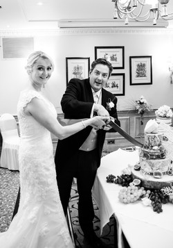 cake-1-10.jpg