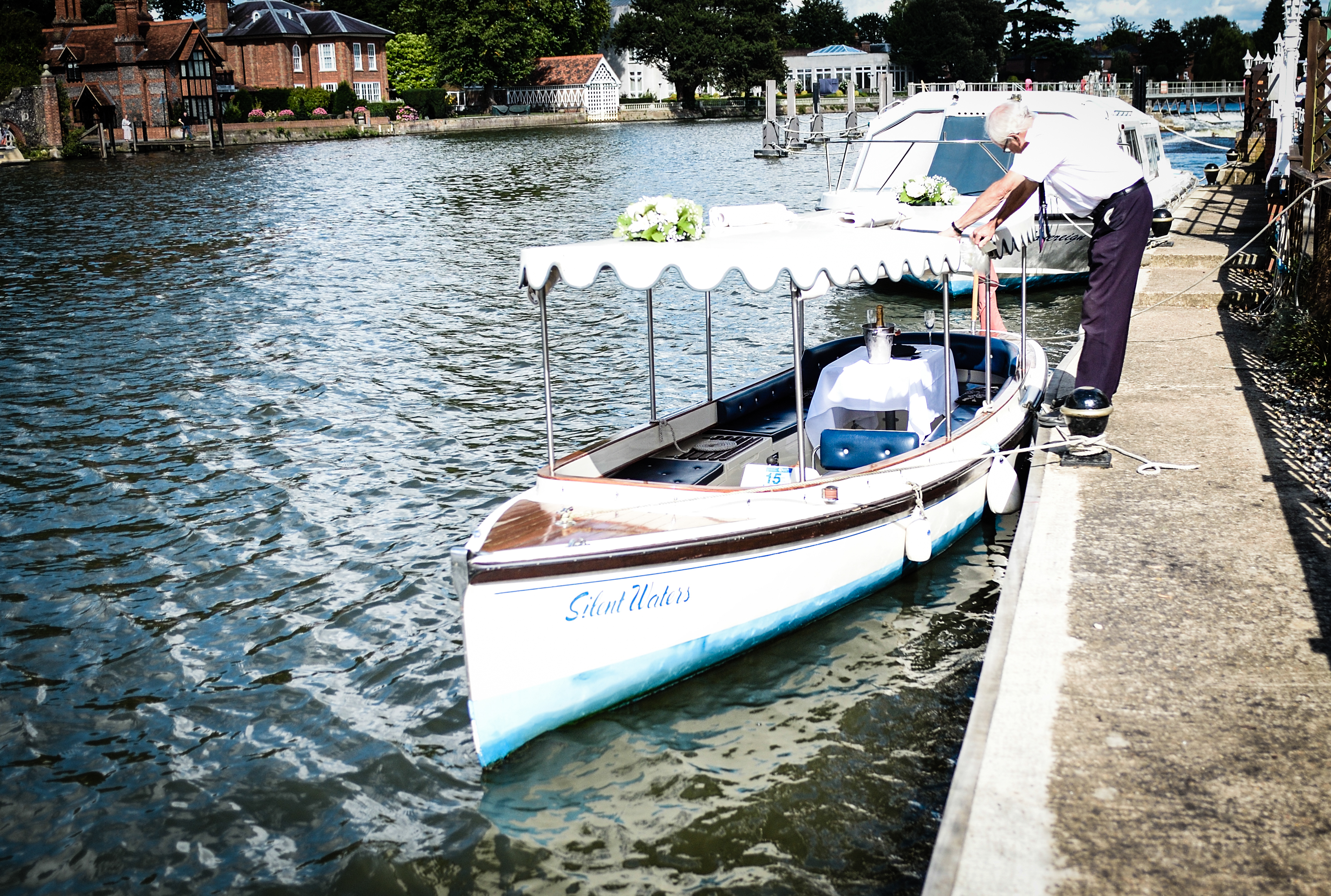 boat-1-7.jpg