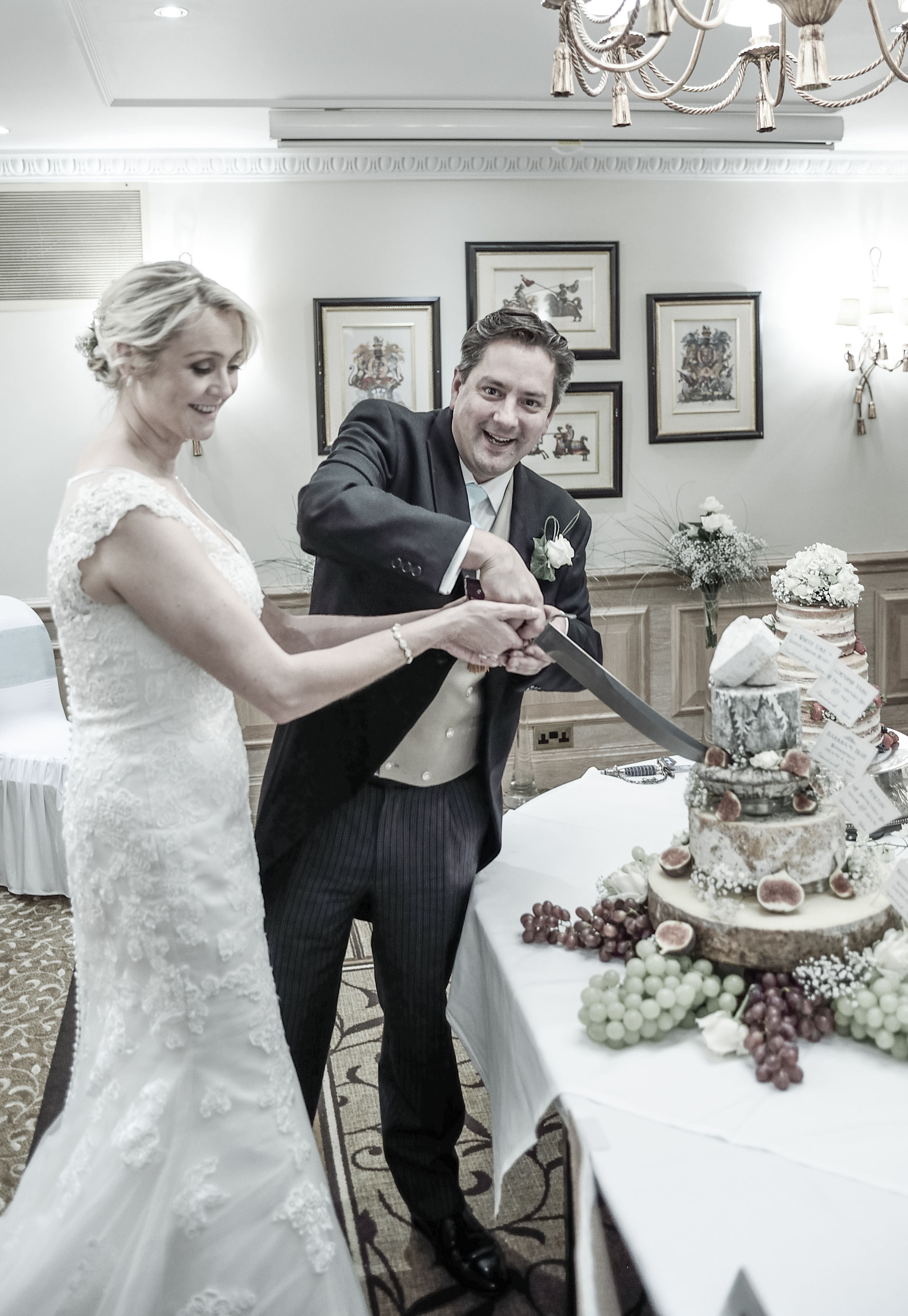 cake-1-13.jpg