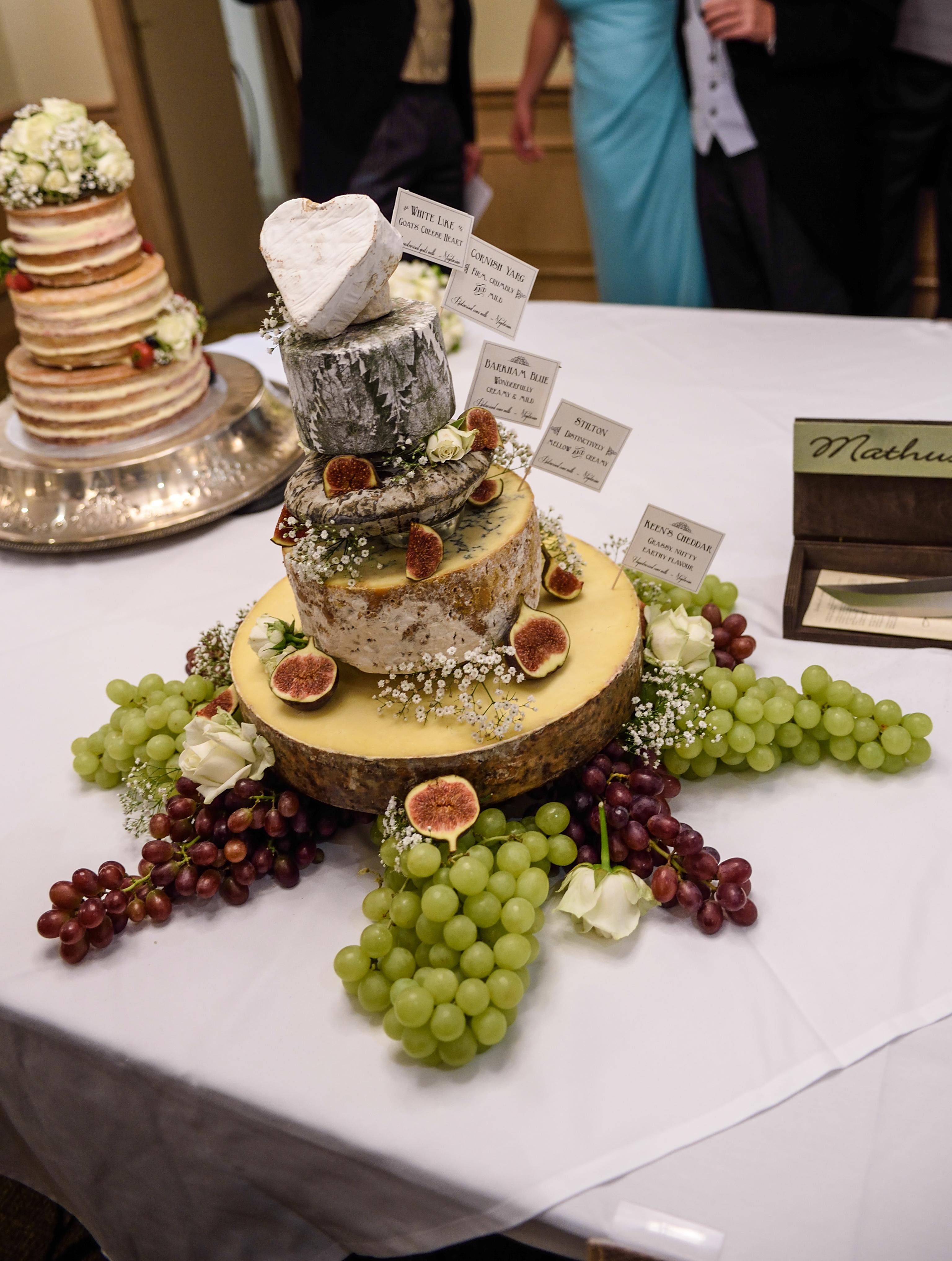 cake-1-8.jpg