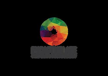 ENCAPTURLATE-01.png