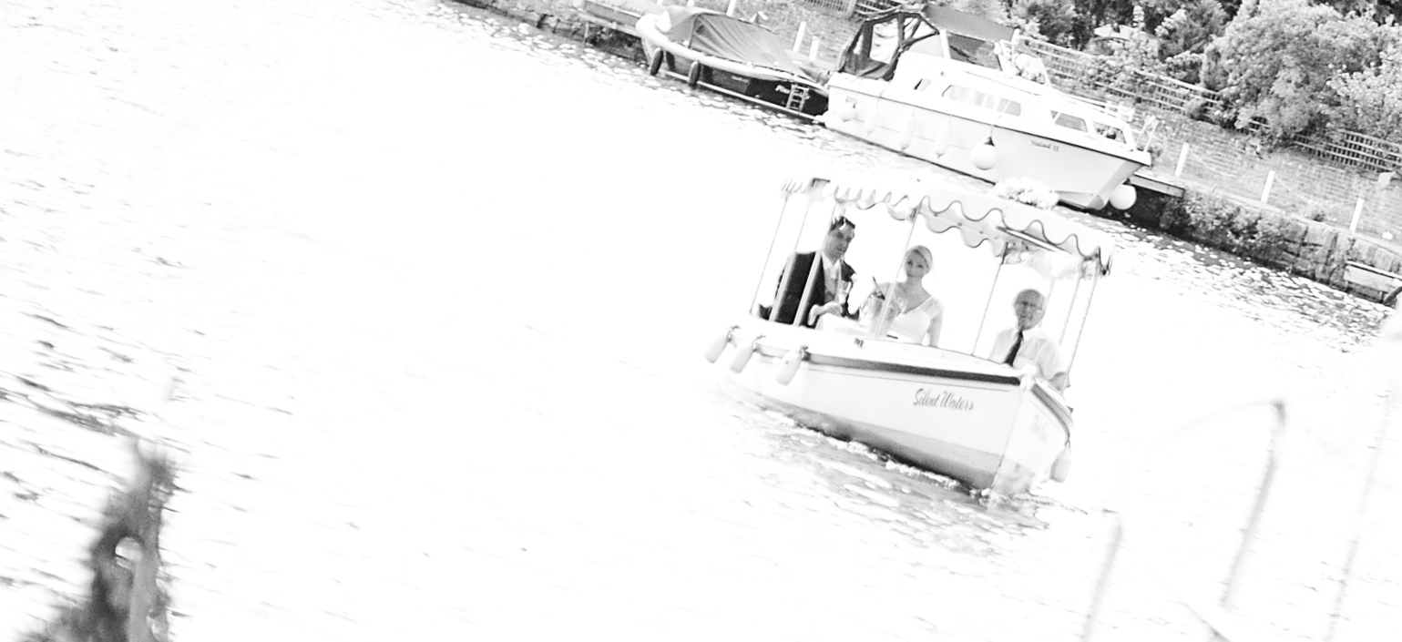 boat-1-4.jpg