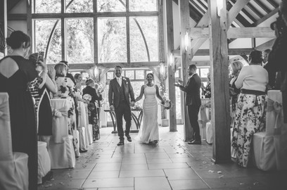 jackson-ceremony-79.jpg