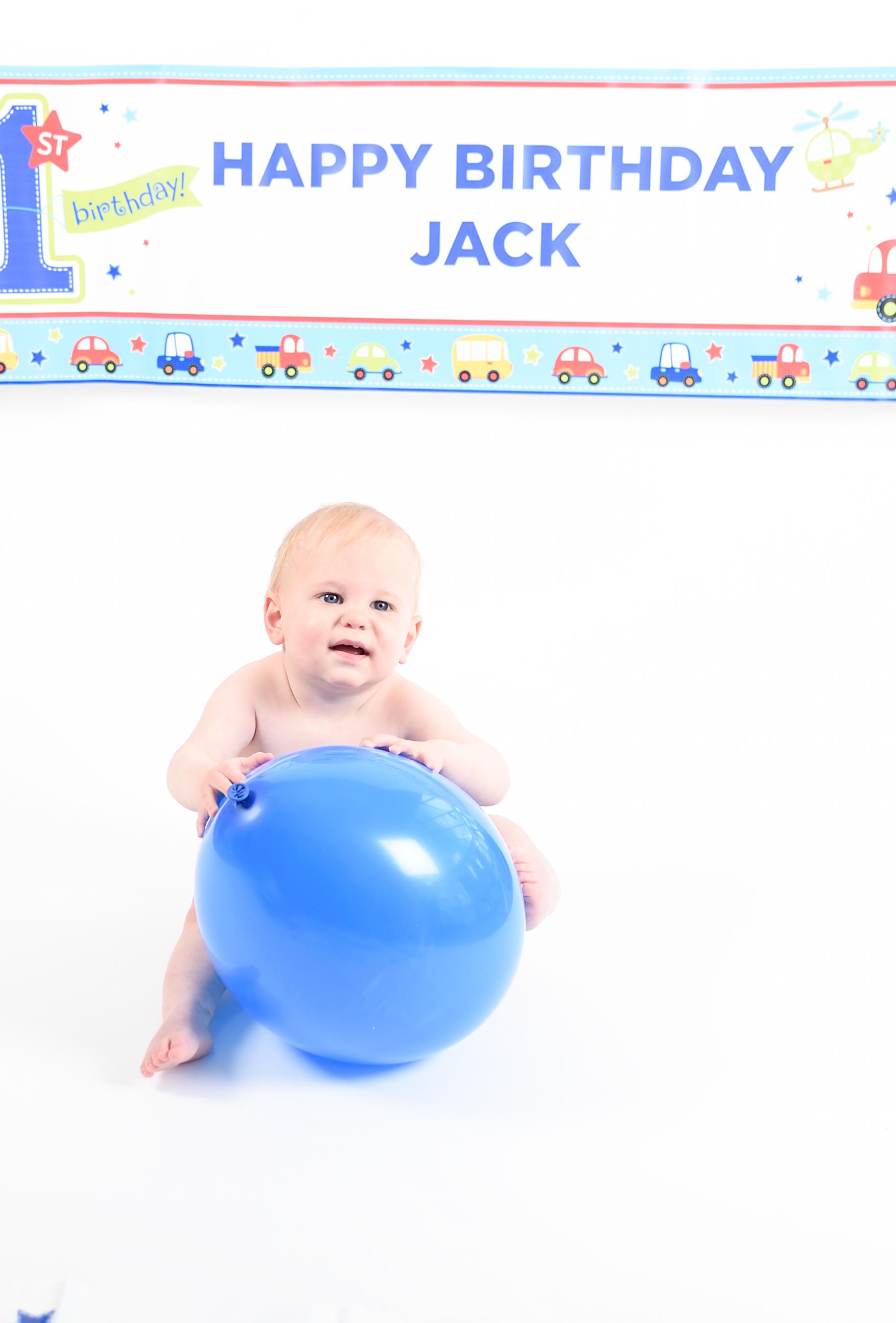 jack-1-22