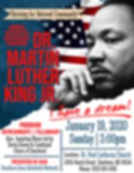 8.5 x 11 MLK Flyer.jpg