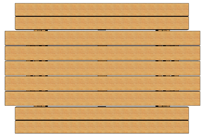 Table vue dessus.png