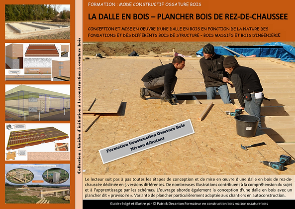 page 1-couverture_Page_1.png