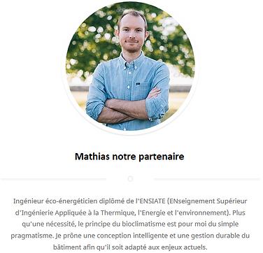 Mathias.PNG