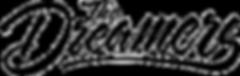 Dreamer's Club Logo 2.png