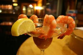shrimp+cocktail.JPG