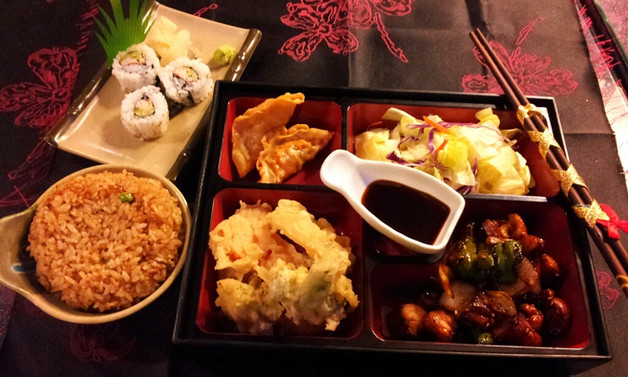 Hibachi+Bento+Box.jpg