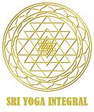logo sriyogaintegral.png