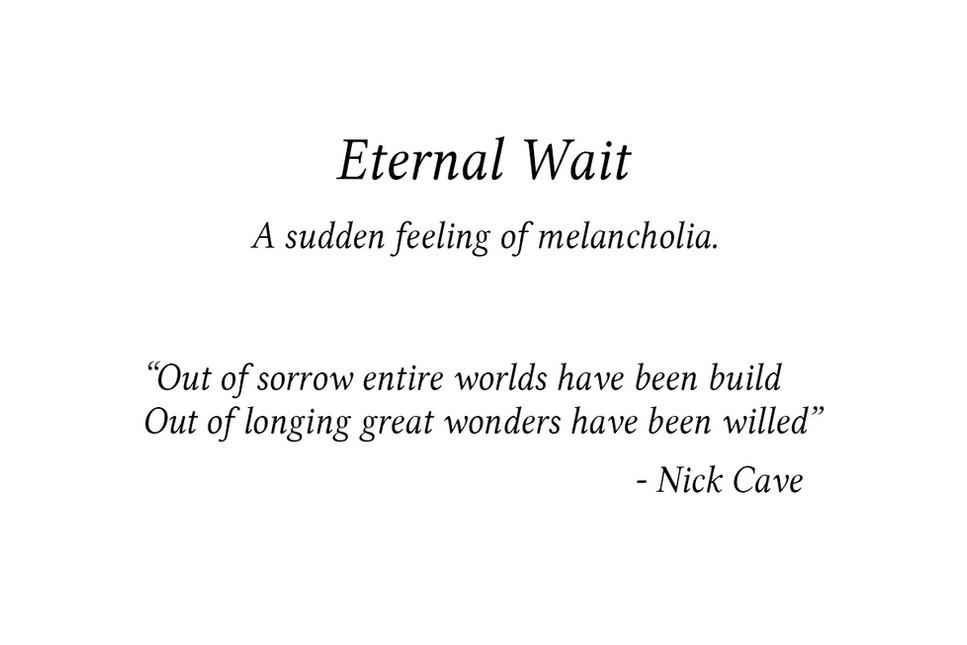 eternalwait.jpg