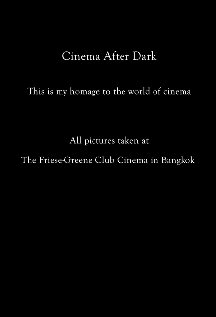 cinemaafterdark.png
