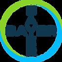 1920px-Logo_Bayer.svg.png