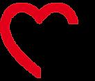 Awo-logo-08.png