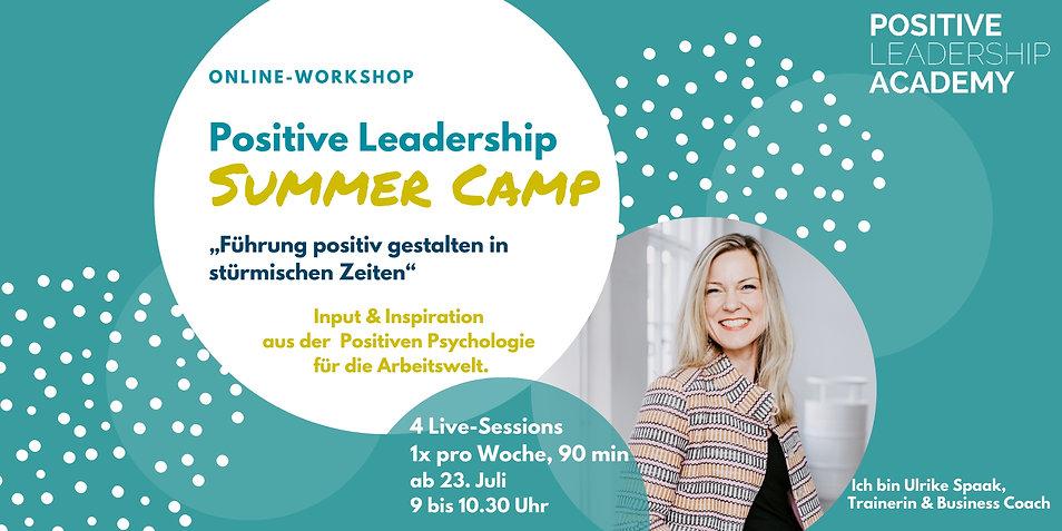 SummerCamp Eventbrite (2).jpg