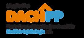 logo mitglied 2016 transparent.png