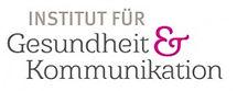 Logo_Iguk.jpg