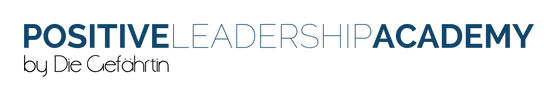 Logo-Spaak-PLA_horizontal_300dpi_transpa