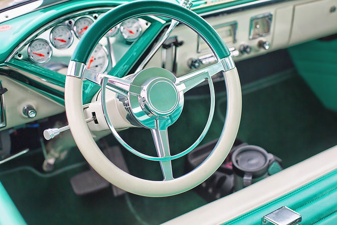 Canva - Turquoise Vintage Car (1).jpg