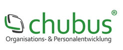 Logo_Chubus.jpg