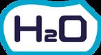 H2O_logo.png