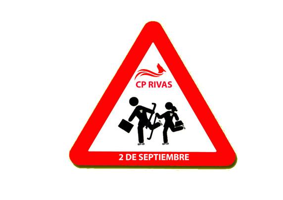 El lunes 2 de Septiembre arrancan los entrenamientos de la nueva temporada 19/20