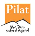 Parc régional du Pilat