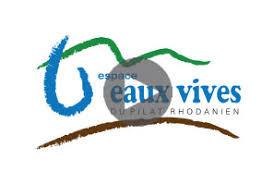 Espace Eaux Vives St Pierre de Boeuf