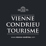 Tourisme Vienne Condrieu