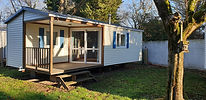 Camping_des_Nations_bungalow_Sun-roller-