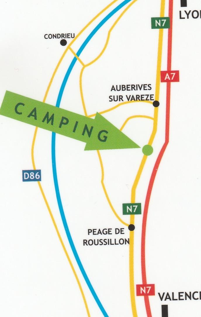 Campng_des_Nations_itinéraire.jpg