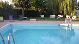 piscine-camping-isere