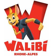 Walibi Rhône-Alpes