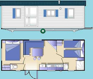 mobil-home-Eva-32m2.jpg
