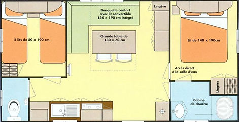 plan-mobil-home-super-mercure.jpg