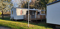 Camping des Nations bungalo Trigano.jpg