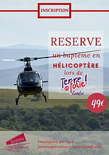 helico.png