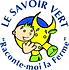 Savoir-Vert-_-HD-Copie.png