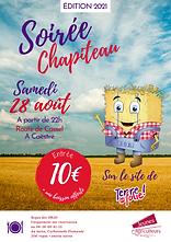 Affiche Soirée Chapiteau (1).png